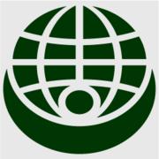 Pan American Bank & Trust Logo